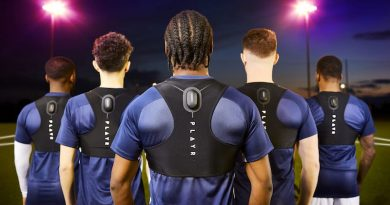 Catapult launches performance enhancing wearable for amateur footballers