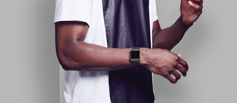 fitbit ionic 2 our hopes for the next generation tracker 3 - Fitbit Ionic 2: our hopes for the next generation tracker