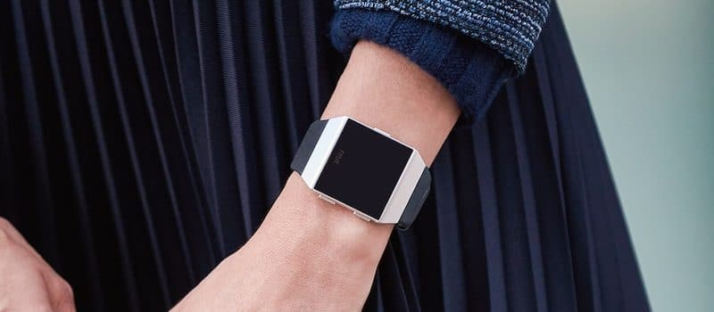 fitbit ionic 2 our hopes for the next generation tracker 5 - Fitbit Ionic 2: our hopes for the next generation tracker