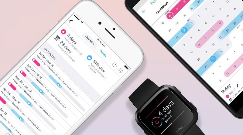 Fitbit sells more than one million Versa watches in six weeks