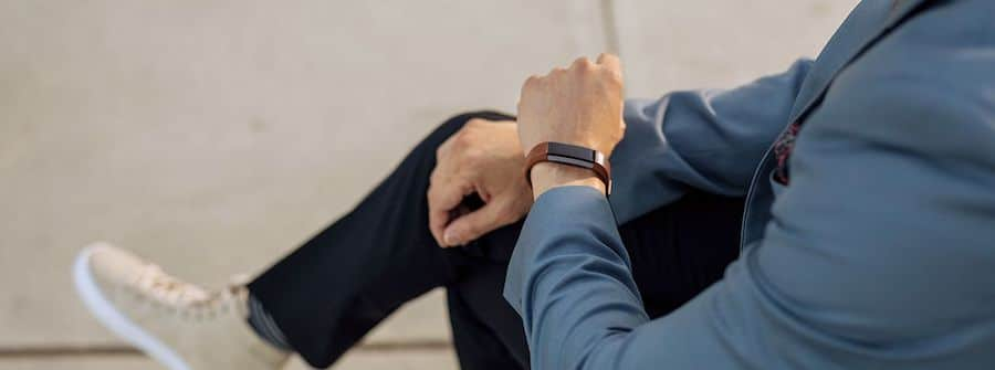 fitbit slashes prices on ionic and other popular items ahead of father s day - Fitbit's Summer Sale sees prices slashed on Ionic and other popular items