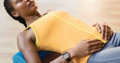 Fitbit Versa 2: Improvements we would like to see