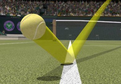 how technology is changing the game of tennis 392x272 - Sony