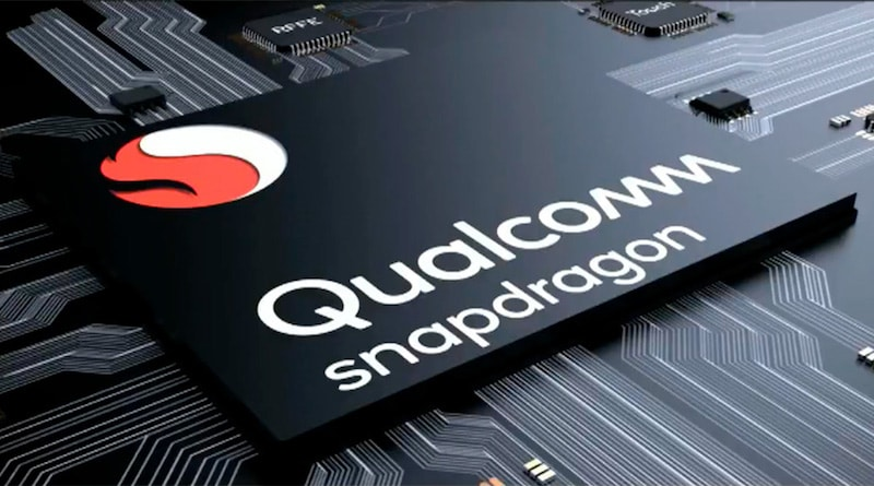 Qualcomm unveils Snapdragon Wear 2500 platform, a chipset for kids