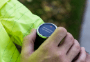 This is how to activate the new elevated heart rate alerts on your Garmin wearable