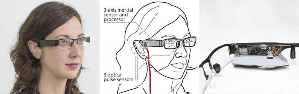microsoft patents glasses that measure blood pressure 1 1024x322 - Microsoft patents glasses that measure blood pressure