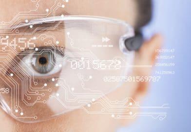 microsoft patents glasses that measure blood pressure 392x272 - Microsoft