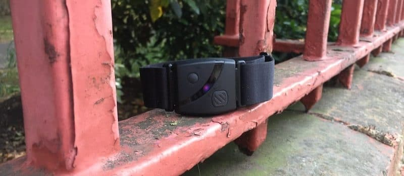 review scosche rhythm24 puts accurate heart rate monitoring on your arm 3 e1530479082221 - Review: Scosche RHYTHM24 puts accurate heart rate tracking on your arm