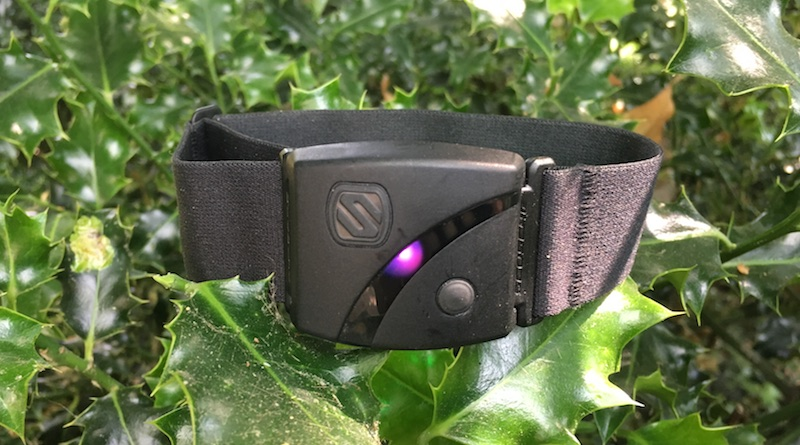 Review: Scosche RHYTHM24 puts accurate heart rate monitoring on your arm