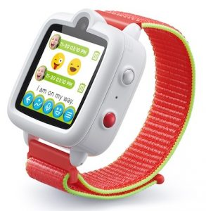 the best smartwatches for kids 293x300 - The best smartwatches for kids
