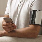Top smart blood pressure monitors