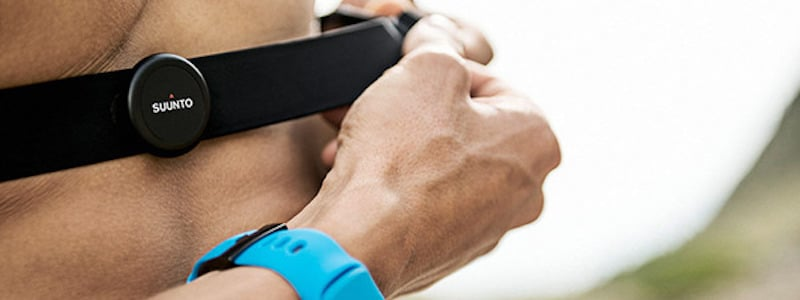 tracking heart rate variability with wearables why it s important 3 - Tracking heart rate variability with wearables, why it's important