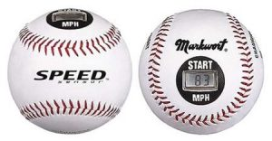 connected tech to up your baseball skills 300x156 - Connected tech to up your baseball skills