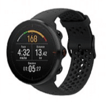 polar vantage v triathlon and m multisport watch pics specs and pricing 1 - Polar Vantage V Triathlon and M Multisport Watch: pics, specs and pricing