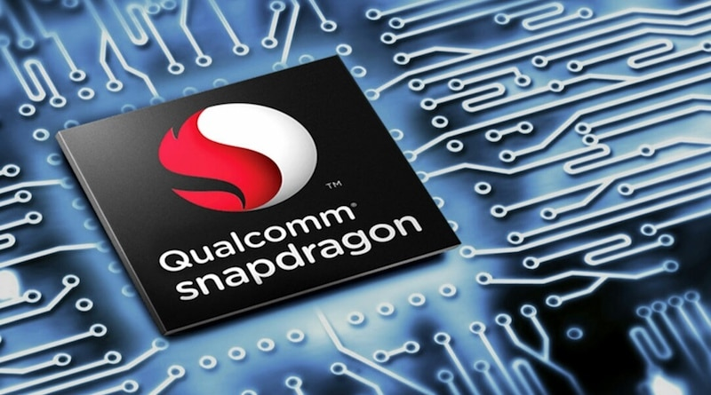 Qualcomm hints at September 10th announcement of next chipset for wearables