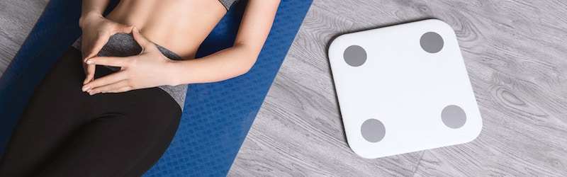 roundup of the top 10 best smart scales on the market 4 - Roundup of the best smart scales you can buy today