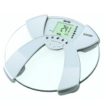 tanita bc533 150x150 - Compare smart scales with our interactive tool
