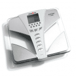 tanita bc554 150x150 - Compare smart scales with our interactive tool