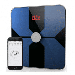 w8 smart body fat weight scale 150x150 - Compare smart scales with our interactive tool