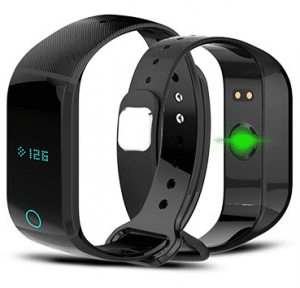 approximately 30000 fitness trackers recalled due to burn risk 300x288 - Approximately 30,000 fitness trackers recalled due to burn risk