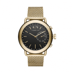 armani exchange hybrid 150x150 - Compare smartwatches with our interactive tool