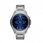 armani exchange smartwatch 150x150 - Fossil