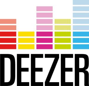 deezer partners with garmin so you can rock out while you workout 300x293 - Deezer partners with Garmin so you can rock out while you workout