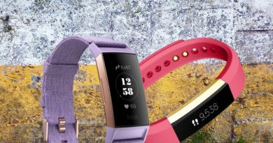 Fitbit Charge 3 vs Alta HR: Which fitness tracker is right for you?