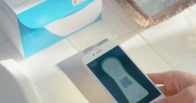Inui Health, formerly Scanadu, launches first clinical grade home urine testing platform