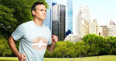 Keep tabs on your heart: wearables that come with an ECG sensor