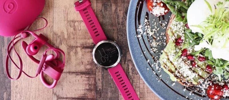 leave your phone behind best running watches with built in gps music 1 - Phone free running: Ten watches with built-in GPS and music
