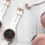 Phone free running: Ten watches with built-in GPS and music