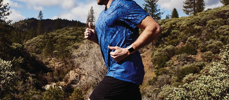 leave your phone behind best running watches with built in gps music 6 - Phone free running: Ten watches with built-in GPS and music