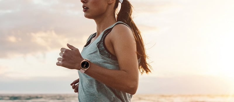phone free running best watches with built in gps and music - Top LTE smartwatches, stay in touch without your smartphone