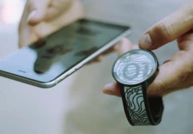 sony s stylish fes watch u comes to europe 392x272 - Sony