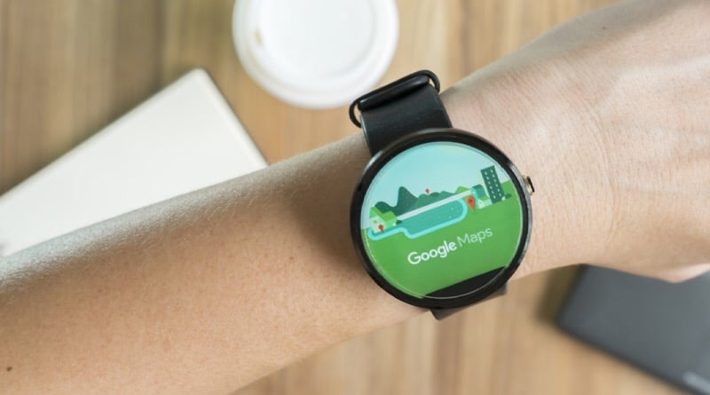 Sorry folks, looks like no Google Pixel watch this year