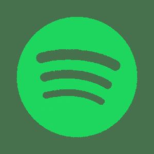 Garmin adds Spotify to Fenix 5 Plus series