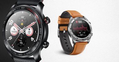 Garmin upgrades sleep tracking on select wearables