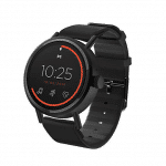 misfit vapor 2 150x150 - Compare smartwatches with our interactive tool