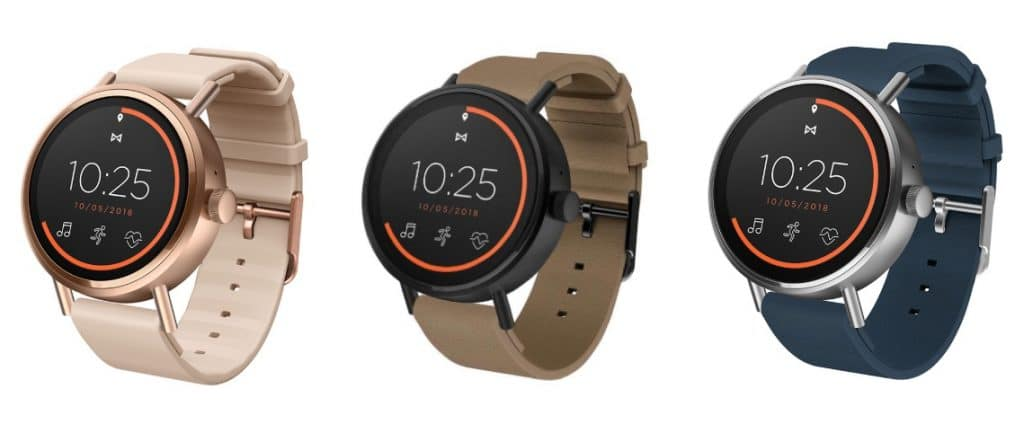 the unannounced misfit vapor 2 now appears on best buy 1024x433 - Misfit Vapor 2 goes official: built-in GPS, NFC but no Snapdragon 3100 chip