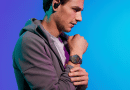 Misfit Vapor 2 goes official: built-in GPS, NFC but no Snapdragon 3100 chip