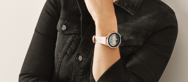top smartwatches for women stylish timepieces built for small wrists 1 - Top smartwatches for women: stylish timepieces built for small wrists
