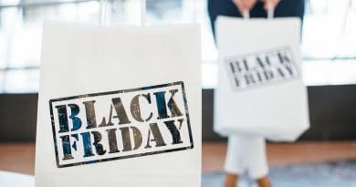 Amazon kicks off countdown to Black Friday 2018 deals