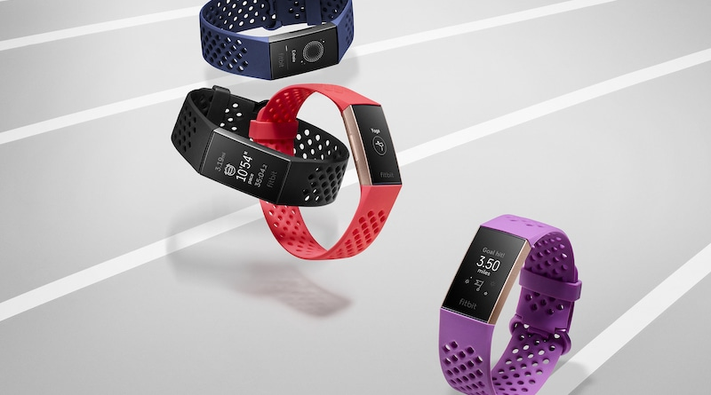 Fitbit posts first profit in 2 years, Garmin sees Q3 revenue & earnings growth