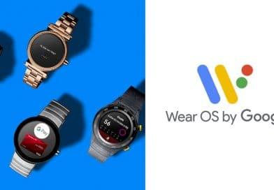 Google Wear OS H update will keep your watch going longer