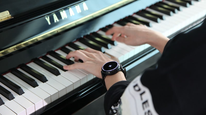 Soundbrenner Core: your fundamental music tools made smarter