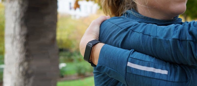 withings refreshes activity tracker line with classic looking pulse hr - Withings refreshes activity tracker line with classic looking Pulse HR
