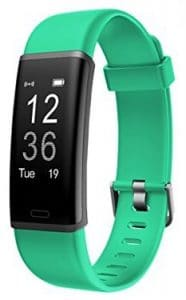activity trackers that won t break the bank stay fit and save cash 186x300 - Activity trackers that won't break the bank, stay fit and save cash