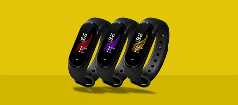 activity trackers that won t break the bank stay fit and save cash - Best fitness trackers and health gadgets for 2021