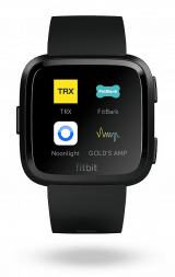 fitbitos 3.0 brings new tiles apps and goal based exercises 1 - FitbitOS 3.0 brings new tiles, apps and goal based exercises